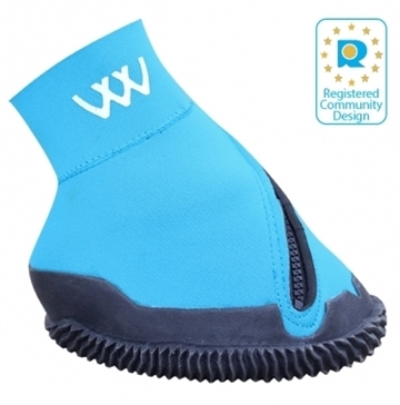 WW Medical Hoof boots