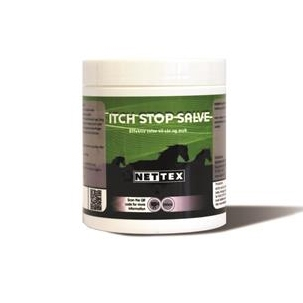 Nettex Stop Itch Salve