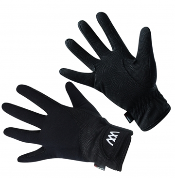 Vinterridehandsker, WW Precision Thermal Glove
